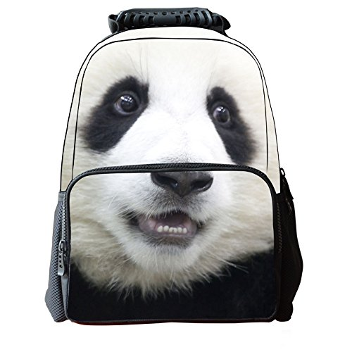 imayson-3d-animal-cute-kids-backpack-laptoppanda