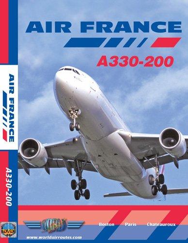 air-france-330