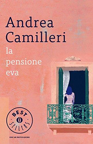La Pensione Eva (Oscar bestsellers Vol. 1784)