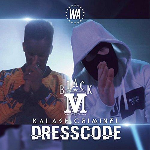 Dress Code [Explicit]