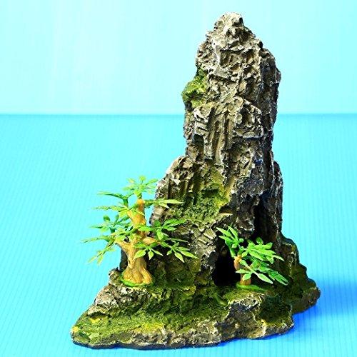 mountain-decoration-pour-aquarium-pierre-decoration-cachette-ecrevisse-pour-cave-rock