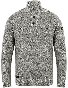 Dissident - Jerséi - suéter - para hombre