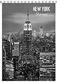 NEW YORK Skylines (Tischkalender 2014 DIN A5 hoch): Moderner Terminplaner mit Top-Panorama-Ansichten der amerikanischen Millionenmetropole! (Tischkalender, 14 Seiten)