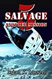 Salvage-5: Another Mission (First Contact)