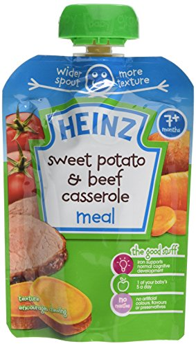 heinz-sweet-potato-and-beef-casserole-meal-130-g-pack-of-5