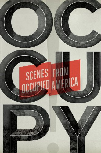 occupy-scenes-from-occupied-america