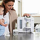 Tommee Tippee Perfect Prep Machine (White) Bild 3