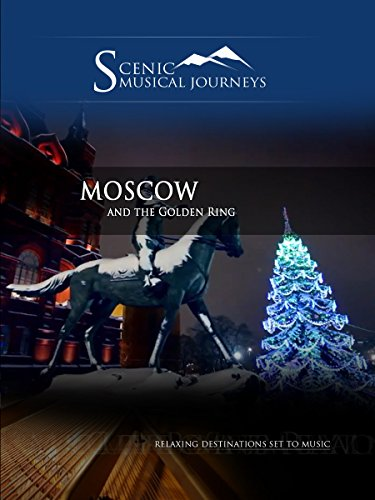 naxos-scenic-musical-journeys-moscow-and-the-golden-ring-ov