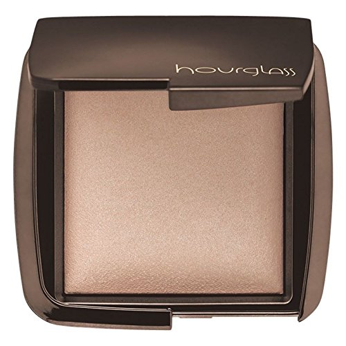 Hourglass Ambient Light poudre lumineuse Champagne Perle