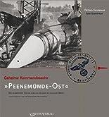 Geheime Kommandosache: Peenemünde-Ost hier kaufen
