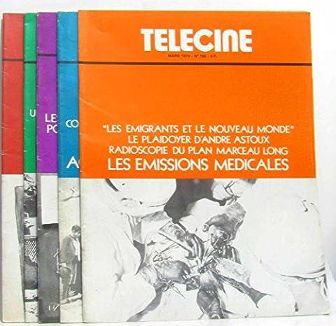 MEPRIS N°3 FEVRIER MARS 1974 - Le conte méprisant du mois - lexique : racolage, SOS Essence, Méconnu, effroi, bénéfices, grève, impudeur, cauchemar, avatar etc - les journées de Mr Vase - la mort de coco chanel - les questions de Roland Topor etc.