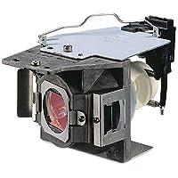 CTLAMP 5J.J7L05.001 Lampe projecteur de remplacement avec boîtier pour BENQ W1070 / W1080ST