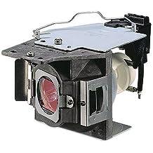 CTLAMP 5J.J7L05.001 De alta calidad de la lámpara del proyector con Phoenix original lámpara del quemador para W1070/W1080ST