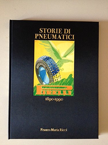 storie-di-pneumatici-pirelli-1890-1990