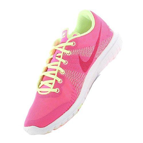 Nike Flex Element (GS)