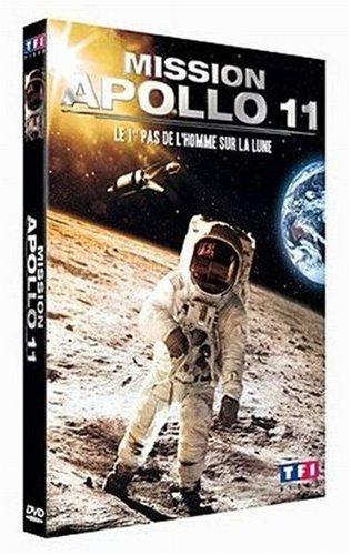 mission-apollo-11-les-premiers-pas-sur-la-lune