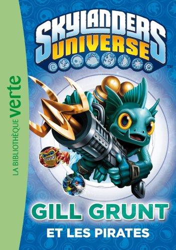 skylanders-universe-02-gill-grunt-et-les-pirates