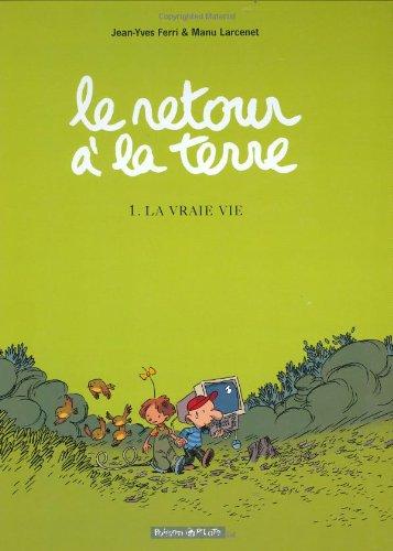 "<a href=""/node/5660"">La vraie vie</a>"