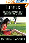 #3: The Linux Command Line Beginner's Guide