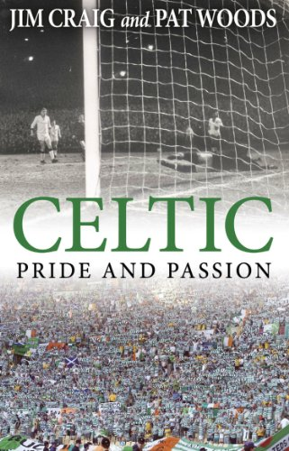 Celtic-Pride-and-Passion