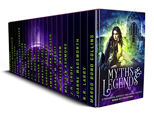 myths-legends-a-paranormal-romance-and-urban-fantasy-boxed-set-collection