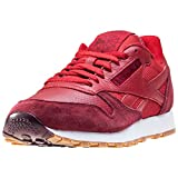 Reebok Classic Leather SPP Sneaker Herren 10.5 US - 44.0 EU