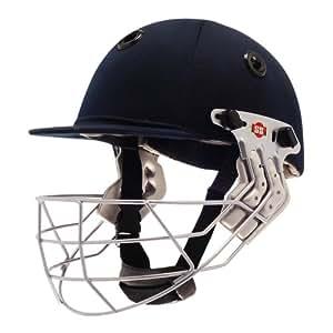 SS Heritage Cricket Helmet, Small
