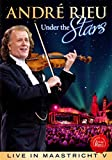 André Rieu: Under The Stars - Live In Maastricht [DVD]