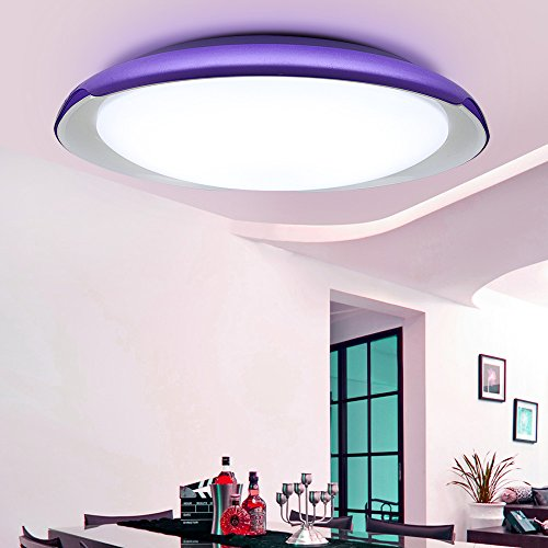 kusunr-21w-mordren-led-decke-leuchten-weiss-6000k-licht-spulen-deckenleuchten-fur-kuche-schlafzimmer