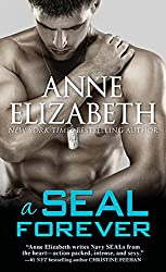 A SEAL Forever (West Coast Navy SEALs Book 3) (English Edition)
