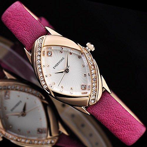gaocf-uhr-casual-digital-mechanical-solar-mode-diamant-women-watch-wasserdicht-leder-armband-quarzuh