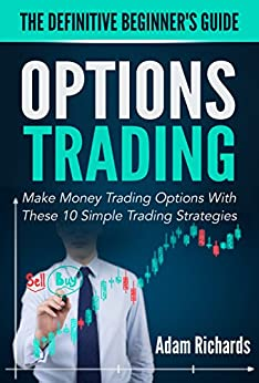 Options trading worth it