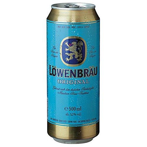 lwenbru-original-german-beer-52-vol-24-x-500ml