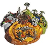Predators - Predasaurs Play Set Isla (Simba) 5956544