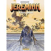 Pack Dolmen. Jeremiah (21 Y 22)
