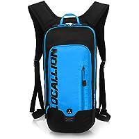 Local Lion 10L Zaino Idratazione escursionismo borsa Ciclismo Backpack per escursione di campeggio Sport Outdoor? - Sport Outlet 24