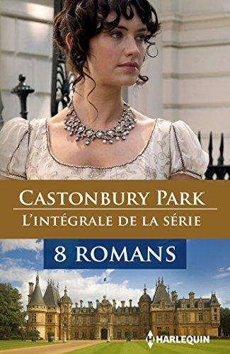 Livre Série Castonbury Park : l'intégrale pdf
