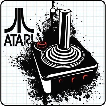 deodorante-per-auto-atari-joystick