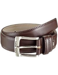 G.O.L. - Cinturón para niño