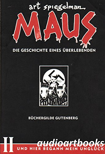 to get the book maus die geschichte eines berlebenden bd 1 und 2 easy enough open this website then you can download immediately get this book and do