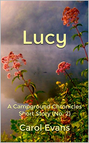 Lucy: A Campground Chronicles Short Story (No. 2) (English Edition)