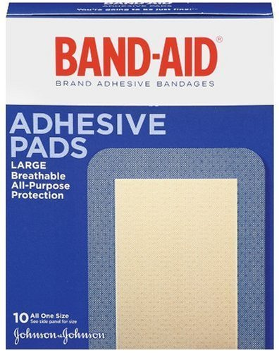 band-aid-brand-adhesive-bandages-large-adhesive-pads-10-count-bandages-pack-of-2-by-band-aid