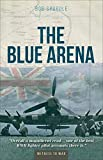 The Blue Arena
