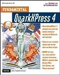 [(Fundamental Quark XPress 4.0)] [By...