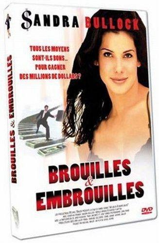 Preisvergleich Produktbild Brouilles et embrouilles [FR Import]