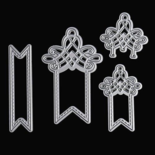 card-making-scrapbookingkingkor-simplify-patterns-metal-cutting-dies-stencil-diy-scrapbooking-emboss