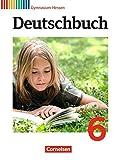ISBN 9783060624096