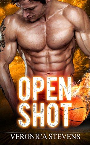 ROMANCE: BAD BOY ROMANCE: Open Shot (BWWM Secret Baby Billionaire Sports Romance) (Action Contemporary Pregnancy Romance) (English Edition) (Serie Hybrid-club)