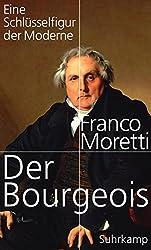 Der Bourgeois: Eine Schlüsselfigur der Moderne