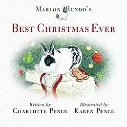 Descargar Libro Mas Oscuro Marlon Bundo's Best Christmas Ever El Kindle Lee PDF